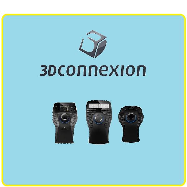 3DX-700034