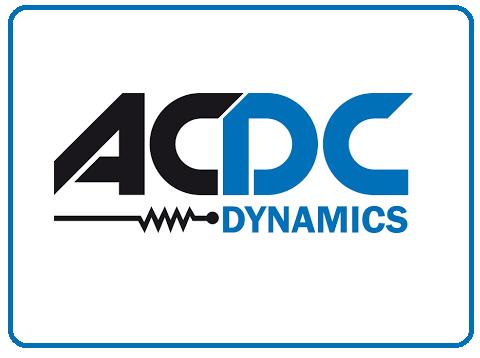 ACDC Dynamics